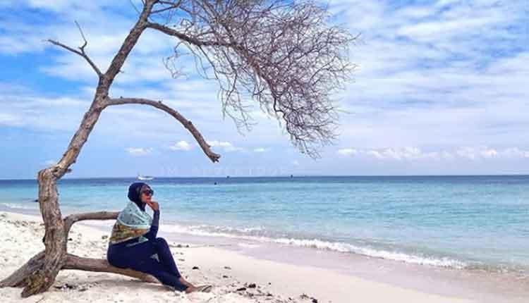 Tempat Wisata Pantai Di Madura Terbaru 2021 Paling Indah